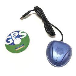 Promax AG-101 GPS pour...