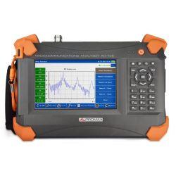 Promax AC-726 Analyseur RF,...