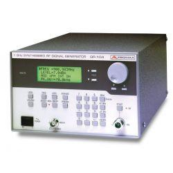 Promax GR-104 Gerador de...