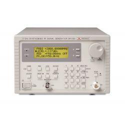 Promax GR-205 Gerador de...