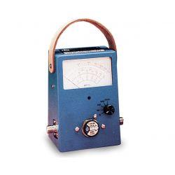 Promax IC-002 Wattmètre RF...