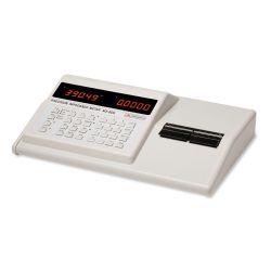 Promax MZ-805 Medidor de...