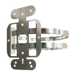 CBOX-MT21 - Support pour mâts / réverbères, Pour caméras…