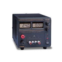 Promax EP-613 Power supply...