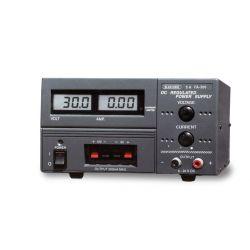 Promax FA-325 Fonte de...