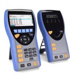 Promax IC-019ict Network...