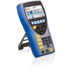 Promax IC-019C Analyseur de...