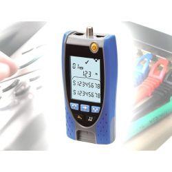 Promax IC-471 Wiring...