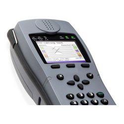Promax IC-124C Verificador...