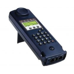 Promax IC-125 ADSL2/2+...