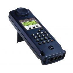Promax IC-125 Verificador...