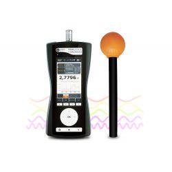 Promax IC-072B Système de...