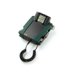 Promax IC-016B Low voltage...