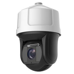 "Safire SF-IPSD9936-8Y-L500 - 8 MP Motorised IP Camera, 2/3"" Progressive Scan CMOS,…"