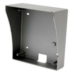 Dahua VTOB108 - Support de superficie Branded, Specifique pour Portier…