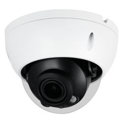 X-Security XS-IPD844ZSWH-2U - Câmara Dome IP X-Security, 2 Megapixel (1920x1080),…