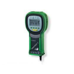 Promax IC-020 Ground meter...