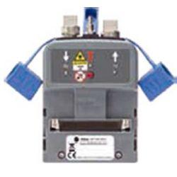 Promax OP-019C-D Kit LED...