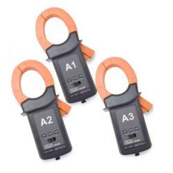 Promax CP-090 Kit 3 pinzas...