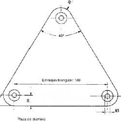 Promax IC-039 Electrostatic...