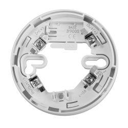 Dmtech DMT-B9000 - Base de perfil bajo, compatible con toda la gama…