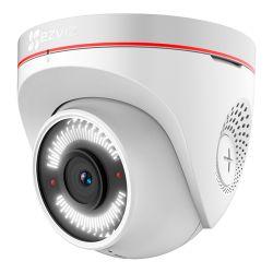 Ezviz EZ-C4W - Ezviz 2 MP Wifi Camera, Compression H.265, 2.8 mm lens…