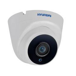 Hyundai HYU-275 Domo hyundai 4 en 1 sony 5mp 2.8mm ir20m ip66