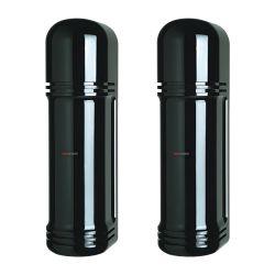 Hikvision DS-PI-Q100/FM Ds-pi-q100/fm