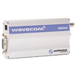 Honeywell TG-GSM Transmisor de mensajes sms. compatible con los programas tg, id50/60 e id3000.