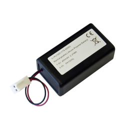 Hochiki EL-BAT450 Emergency lighting battery