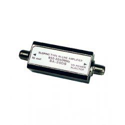 Ikusi FIS-950 950-2150 MHz...