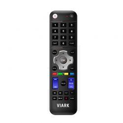 Original remote control for...