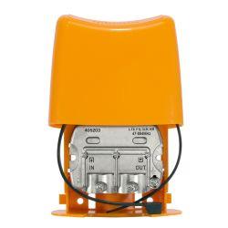 Filtro LTE700/5G Alta...