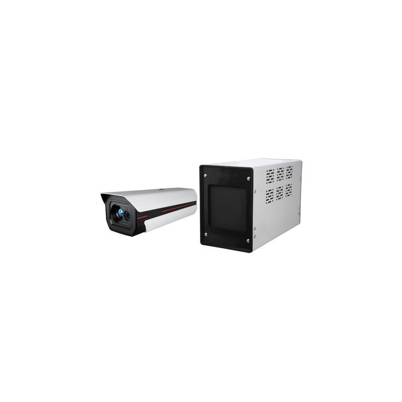 KIT-BODYTEMP-BLACKBODY - Precise Body Temperature Measurement System, Remote…