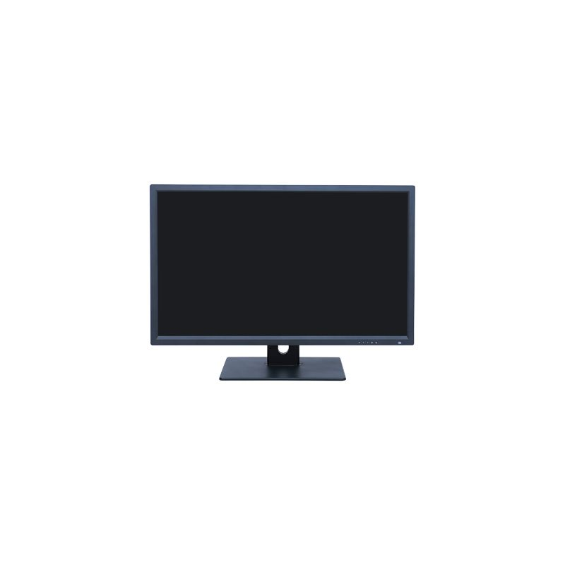 "Safire SF-MNT32-4N1 - SAFIRE LED Monitor 32\"" 4N1, Designed for surveillance…"