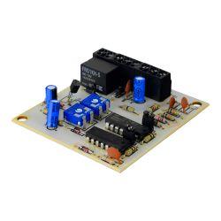 Fdp SI - Placa para análisis electrónico FDP, Para detectores…