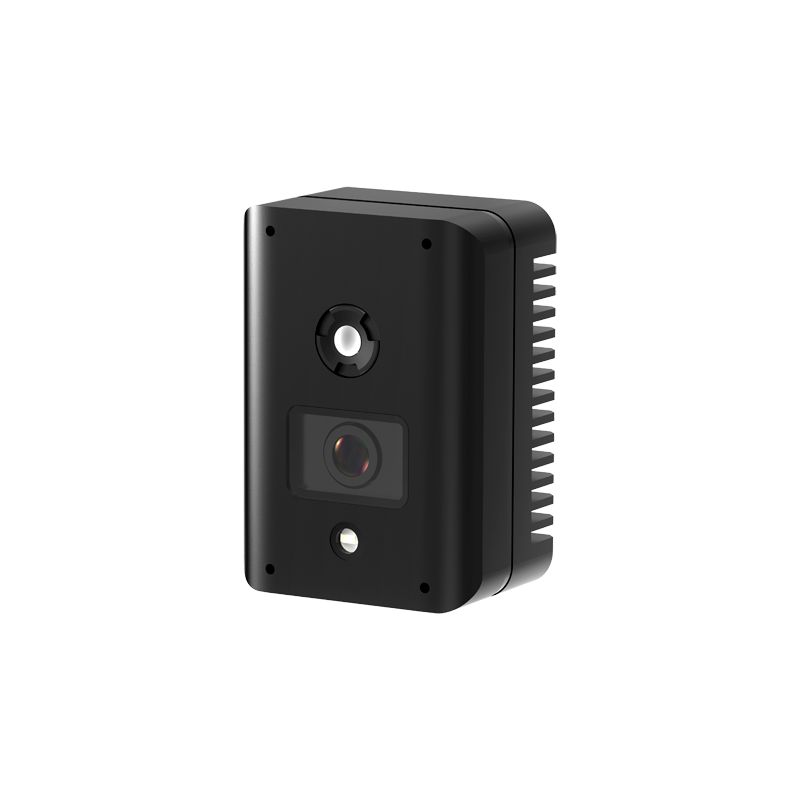 IPTC030THA-2D2Y - Cámara térmica Dual IP, 256x192 VOx | Lente 2mm,…