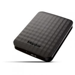 Maxtor M3 Portable 1TB USB...