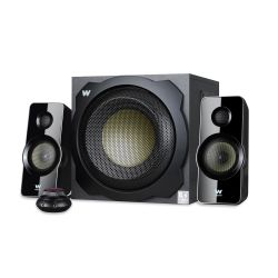 Altavoz Woxter Big Bass 260...