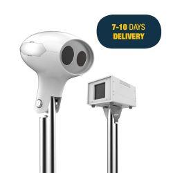 SAM-4647 Sensor térmico de...