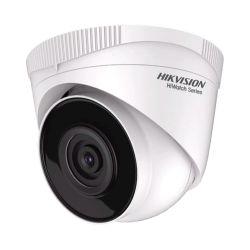 "Hiwatch HWI-T241H - Caméra IP 4 Mégapixel Hikvision, 1/3\"" Progressive…"
