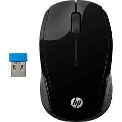 HP 220 Souris sans fil