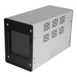 BLACKBODY-TH - Blackbody, Calibration device for thermographic…