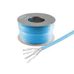 Câble d'installation de...