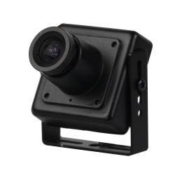 Golmar AHD-1080SQ camara miniatura 2.8mm