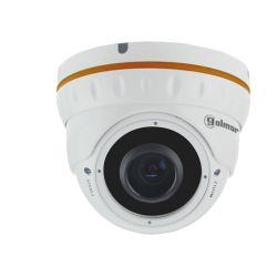 Golmar AHD4-2812D camara 1080p, 12vcc