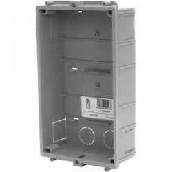 Golmar CE615 module enfichable 1.5