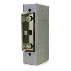 Golmar CV-24P/UNI/SF open doors