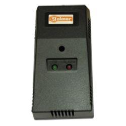 Golmar DCOA autonomous detector co