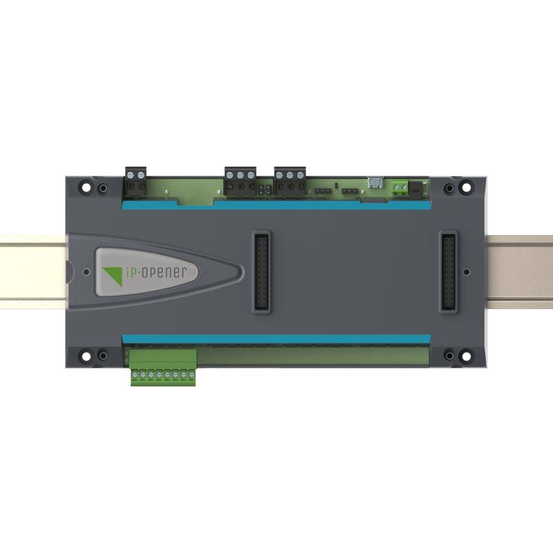 Golmar GM-IPOP-1P acc control center 1-door